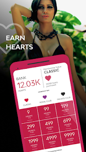 Poonam Pandey TV For Android 2