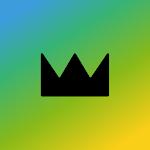JUKE Music 3.6.0.303