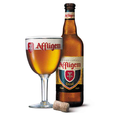 Logo of Affligem Tripel