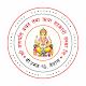 Ganpati Smart App APK