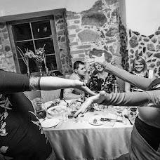 Свадебный фотограф Ромуальд Игнатьев (IGNATJEV). Фотография от 07.05.2014