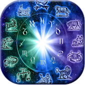 Chinese Horoscope Wallpaper