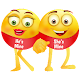 Download Love Couple Emoji Sticker Keyboard For PC Windows and Mac