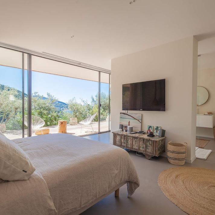 Villa Cap Azur_2