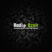 Radio Dzair