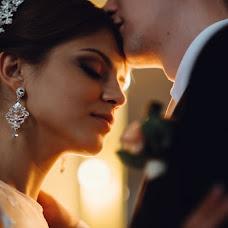 Wedding photographer Kirill Neplyuev (KirillNeplyuev). Photo of 28.03.2016