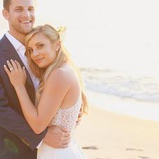 Wedding photographer Cristhell Bernal (crisbernal). Photo of 01.11.2017