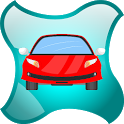 Cars For Kids Free Touch Game icon
