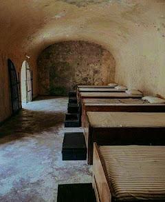Hammenhiel Fort Hotel