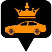 Kingshuttle