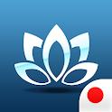 不安を消す催眠 icon