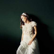 Wedding photographer Albina Paliy (yamaya). Photo of 29.03.2018