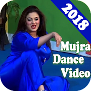 Mujra Dance Video - Mujra Stage Dance APK for Bluestacks
