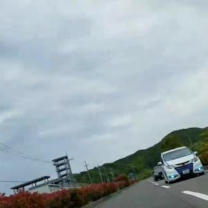 オデッセイ RC4 RC1でした😄20周年特別仕様車のカスタム事例画像 シロッセイ  Three.h.R  No.6さんの2020年05月10日17:53の投稿
