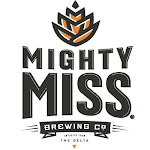 Logo for Mighty Miss