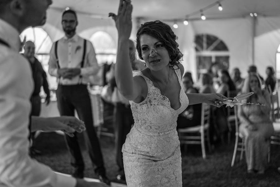 Wedding photographer Marcin Karpowicz (bdfkphotography). Photo of 30.10.2018