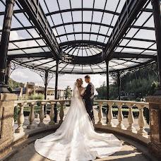 Wedding photographer Pavel Chizhmar (chizhmar). Photo of 09.09.2018