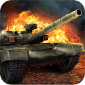 Tanktastic - Tanques 3D online icon