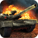 Tanktastic 3D tanks 2.3 APK Download