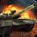 3D Tanks Online: Tanktastic icon