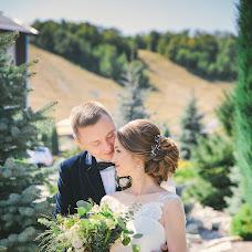 Wedding photographer Yuliya Reznikova (JuliaRJ). Photo of 04.09.2018