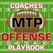 Make the Play Offense Playbook