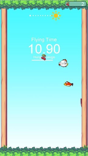I Can Fly 1.0.2 screenshots 3