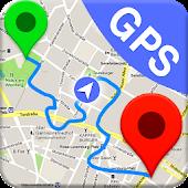 Tải GPS, Maps, Navigations miễn phí
