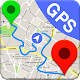 GPS, Maps, Navigations - Area Calculator APK