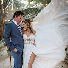 Wedding photographer Gareth Davies (gdavies). Photo of 20.06.2018