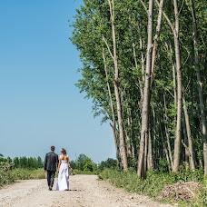 Wedding photographer Milan Gordic (gordic). Photo of 16.06.2015