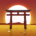 Meditation Music: meditate icon