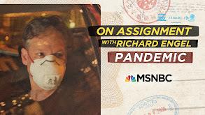 Pandemic thumbnail