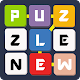 Secret Word Puzzle (game)