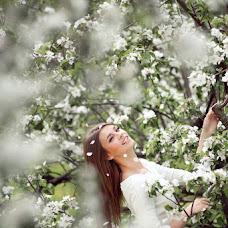 Wedding photographer Ivan Begeshev (Vanchuk). Photo of 29.06.2015