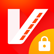 Video Hider - Photo Vault, Video Downloader