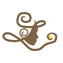 福岡の美容室【L'Aube(ローブ) 公式アプリ】 icon