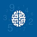 Mathematiqa - Math Brain Game Puzzles And Riddles icon
