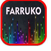 Farruko Songs Lyrics