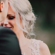 Wedding photographer Marija Kranjcec (Marija). Photo of 09.10.2018