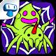 Spider Evolution - Merge & Create Mutant Bugs (game)