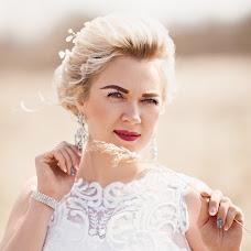Wedding photographer Maksim Prokopovich (Shadowrcd). Photo of 30.07.2018