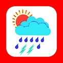 Weather Radar Premium icon
