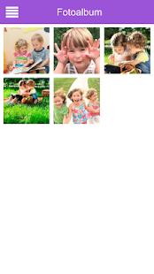 Kinderopvang Eigenwijs - náhled