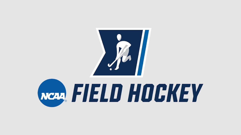 Watch NCAA Field Hockey live
