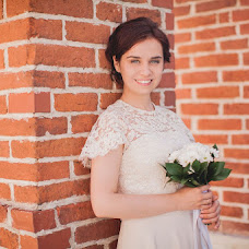 Wedding photographer Olga Korol (olgakorol). Photo of 09.03.2016