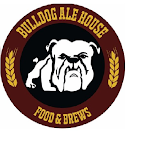 Bulldog Ale House Lemonade IPA