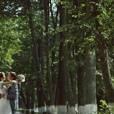 Wedding photographer Bruno Borilo (Bora). Photo of 13.02.2014