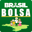 Bolsa Consu.. file APK for Gaming PC/PS3/PS4 Smart TV