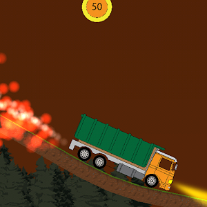 Hill Climb Driving for PC and MAC